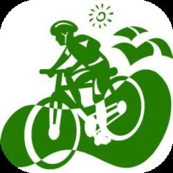 Pirkkalan Pyörähuolto
